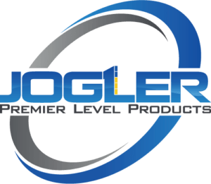 Process Solutions Group Providers 19
